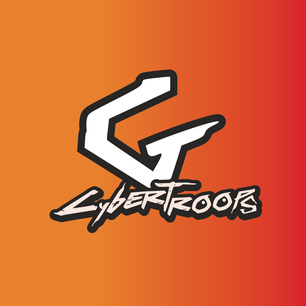 CyberTroops Esports