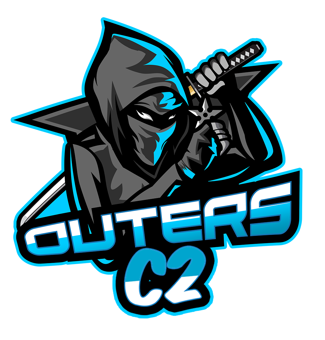 OUTERS C2