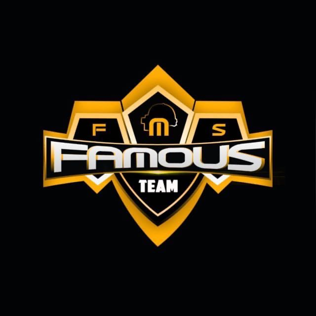 FAMOUS PURELIFE