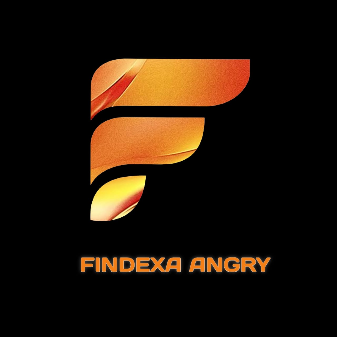 FINDEXA 4NGRY