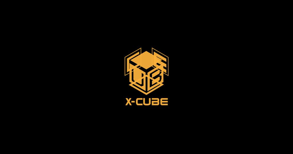 X-CUBE YOUNGBOYS